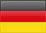 Germany cut