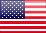 United States of America cut